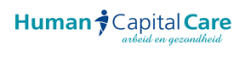 Logo-Human-capital-care